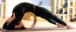 yoga-wheel-ue