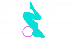Yoga Rad kaufen - Yoga Wheel kaufen