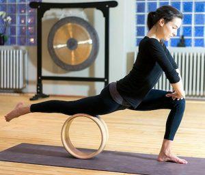 yoga-wheel-accessoires