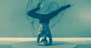 YogaMatte finden kaufen