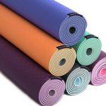 premium yogamatten