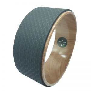 MyYogaWheels Yoga-Rad