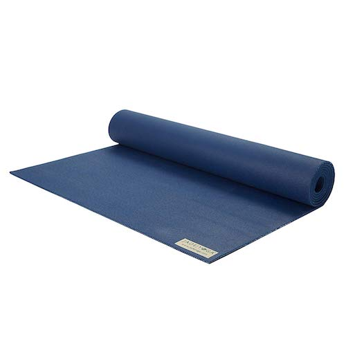 Jade Travel Yoga Matte