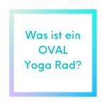 yoga rad oval